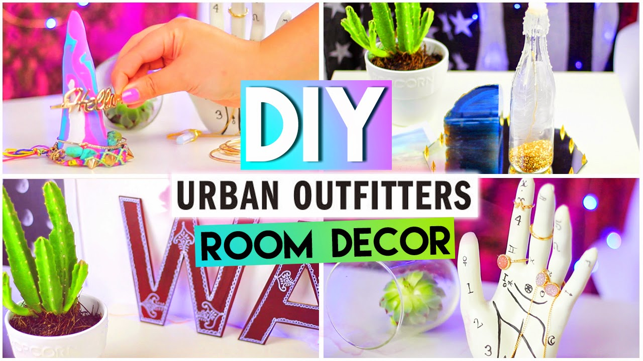Diy room decor tumblr 2015 bedroom diy organized for Room decor ideas step by step