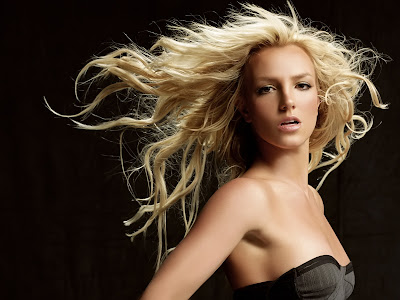 Britney Spears HD Wallpapers