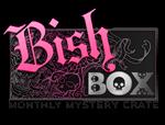 Bish Box