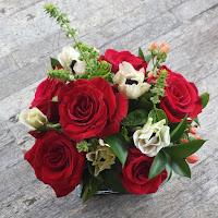 http://atlantaflowerbar.bloomnation.com/atlanta-flower-bar/high-style-romance.html