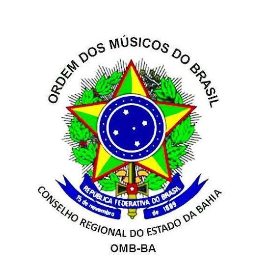 Visite a OMB-BA no Facebook