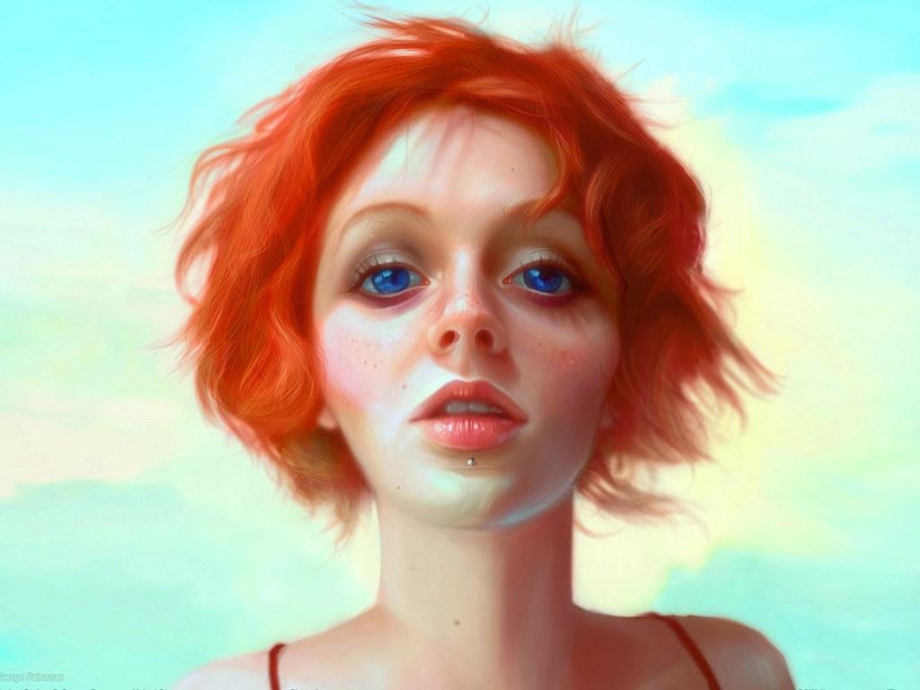 http://2.bp.blogspot.com/-8XCf2oSW0cM/TcDNCBZvUgI/AAAAAAAAAFc/ttj77Gpihm0/s1600/1239688226_1024x768_red-hair-girl.jpg
