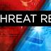 El Crimen Cibernético se simplifica