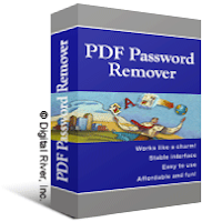 Download PDF Password Remover terbaru