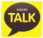 KAKAO TALK UNTUK PC/LAPTOP/NETBOOK
