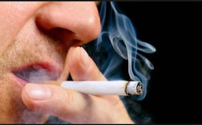 Cara Menghilangkan Bau Mulut Dan Nafas Tak Sedap Sehabis Makan Jengkol Serta Rokok