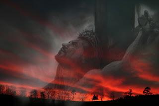 Quem é esse Jesus?