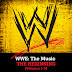 "WWE Music Album » ""The Music - The Beginning"" Full Track Download [80 Tracks - 280MB]"