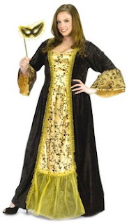MardiGras-Adult-Female-Renaissance-Queen-Costume