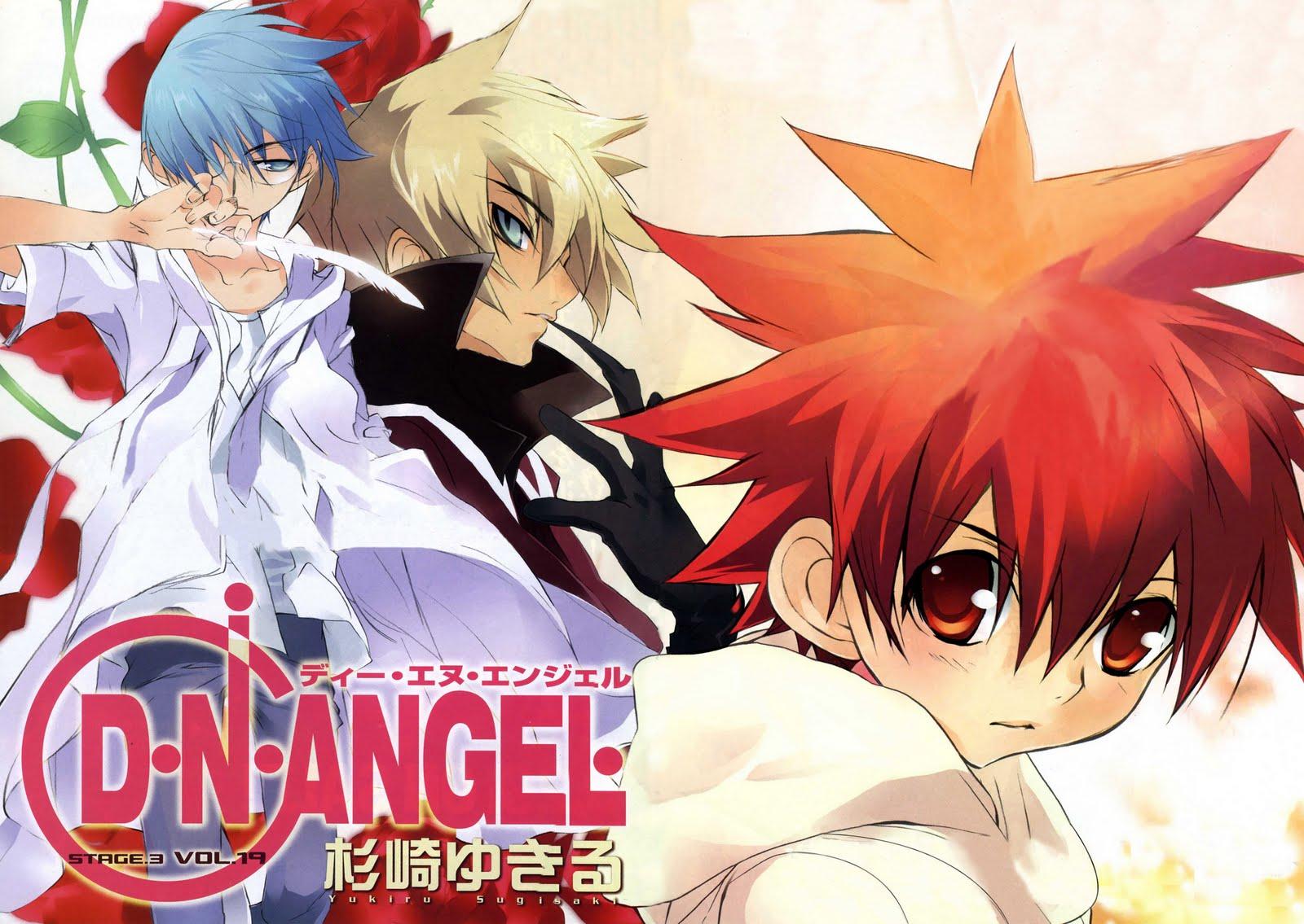 http://2.bp.blogspot.com/-8XMh6ytRB1M/TjKXOCzuKVI/AAAAAAAAA5Y/X23cFDurTLk/s1600/D-N-Angel-dn-angel-16864658-2560-1816.jpg