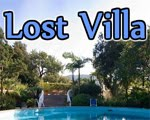Lost Villa Walkthrough