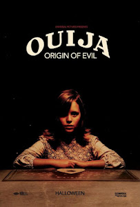 QUIJA: ORIGIN OF EVIL
