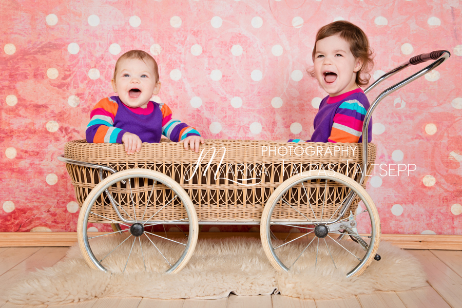 õed-nukuvankris