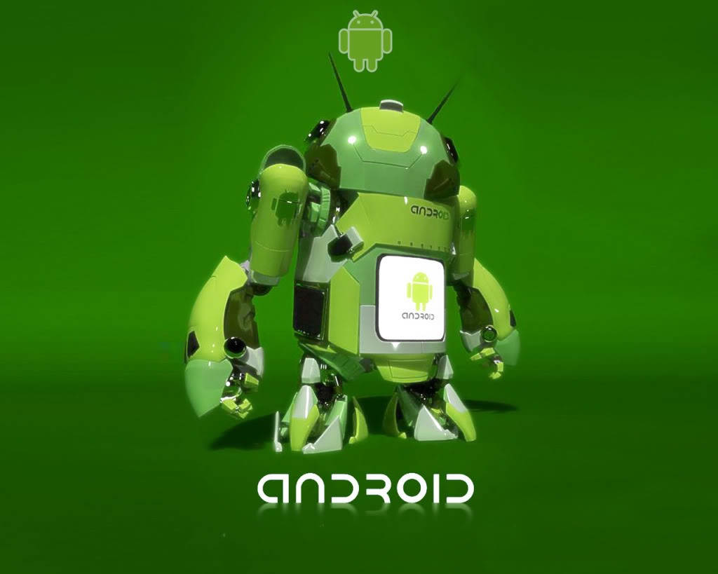 Cara Install Bbm Android Di Tablet Samsung Galaxy Tab 2 ...