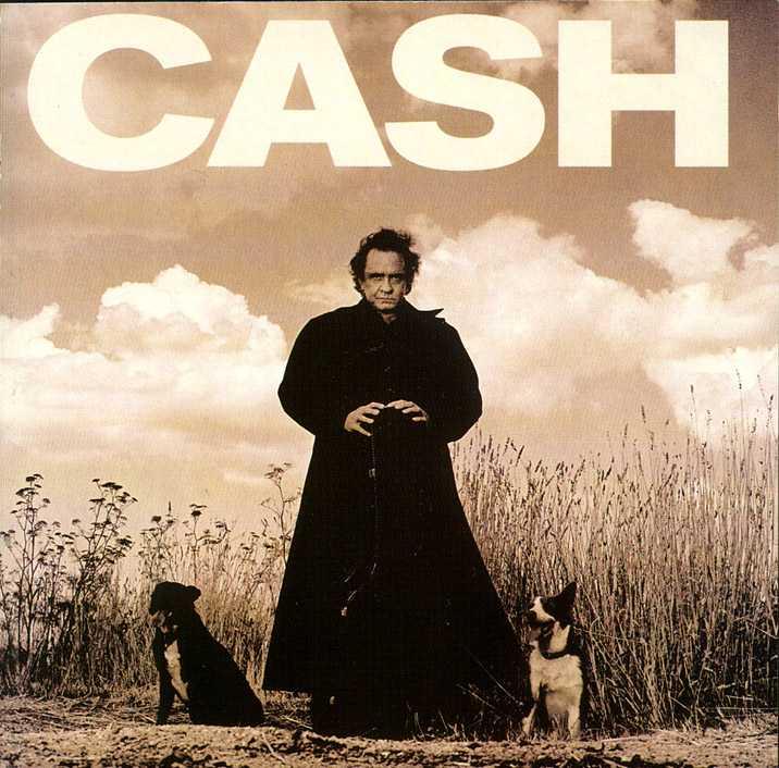 Ce que vous écoutez  là tout de suite - Page 5 JohnnyCash-americanRecordings-716x706