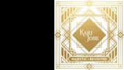 Kari Jobe: Majestic (Revisited)