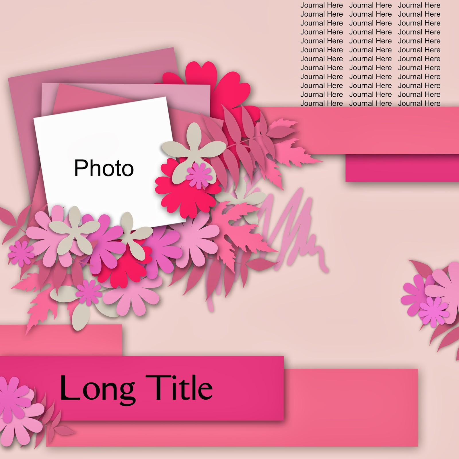 http://2.bp.blogspot.com/-8XQqHGctkxM/Uy3zCWnI3-I/AAAAAAAAAWk/UXlP9FE0rsE/s1600/03_22_14_edited-1.jpg