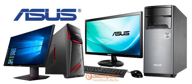 komputer terbaru dan tercanggih 2017