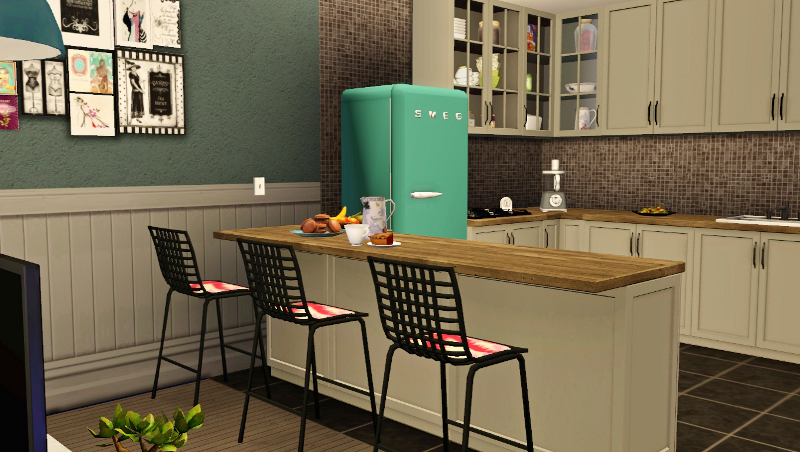 Maisons de Ziva Screenshot-5585