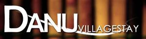 Danu Village Stay Websites