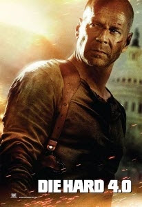 Đương đầu thử thách 4-Die Hard 4