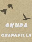 Okupa Granadilla