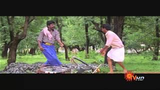 Vadivelu Soona Paana Comedy – Kannathal