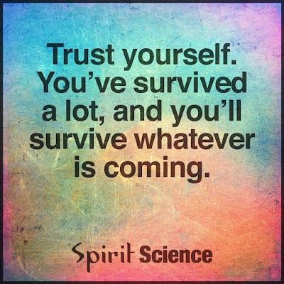 """alt=""""Spirit Science Quotes"""""""