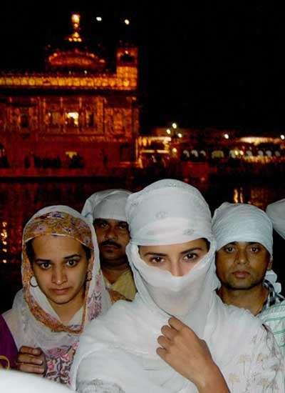 sripuram golden temple vellore. Amritsar at Golden temple
