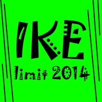 Limit wpłat na IKE w 2014