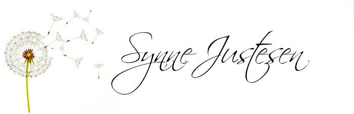 ♥ Synne Justesen ♥