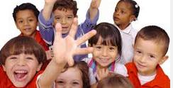 Inilag Dia Cara Membuat Anak Kita Sehat Cerdas dan Pintar