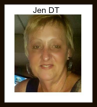 Jen DT