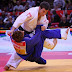 JUDO Paris Grand Slam 2014. Video Highlight.