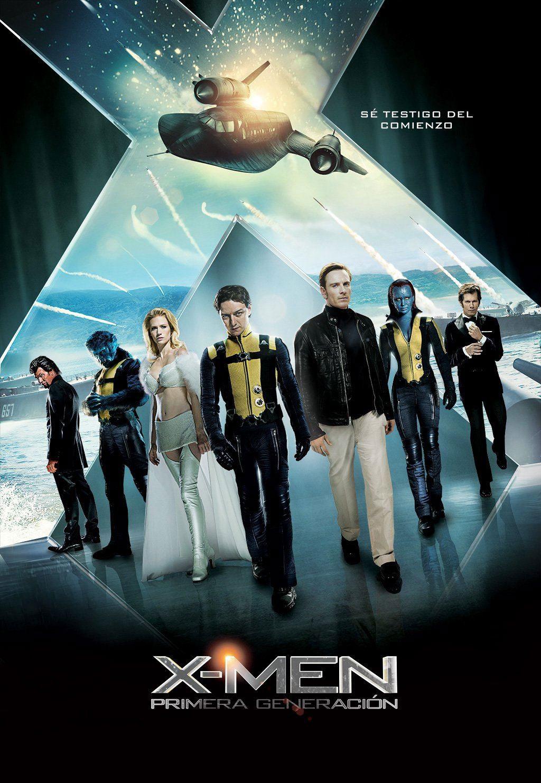 http://2.bp.blogspot.com/-8XcUlbfGz38/TbWdd1uwiaI/AAAAAAAAAeo/F8ZxccQSS4g/s1600/xmen-first-class-foreign-poster.jpg