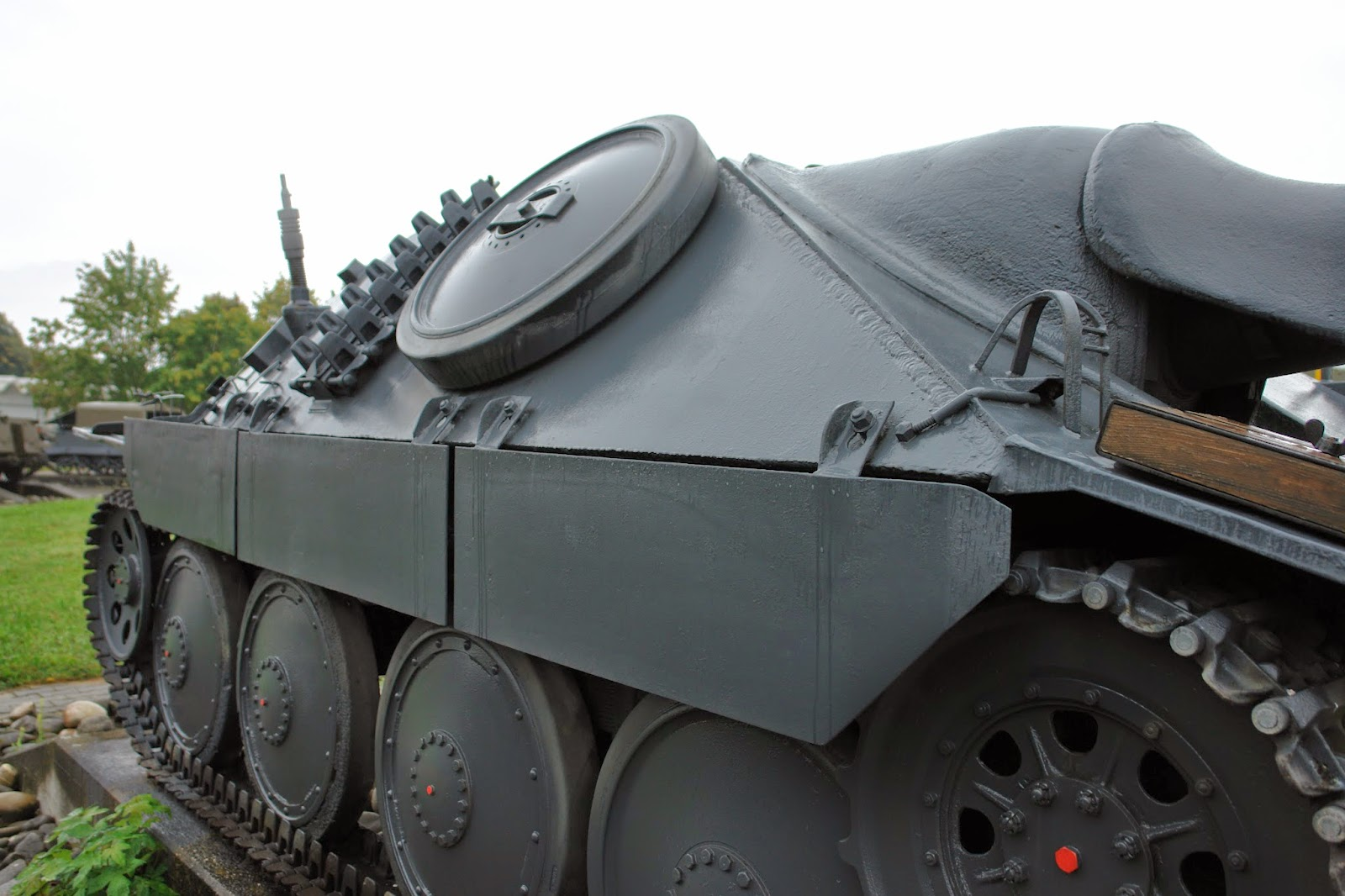FCModeltips federico collada panzerjager G13