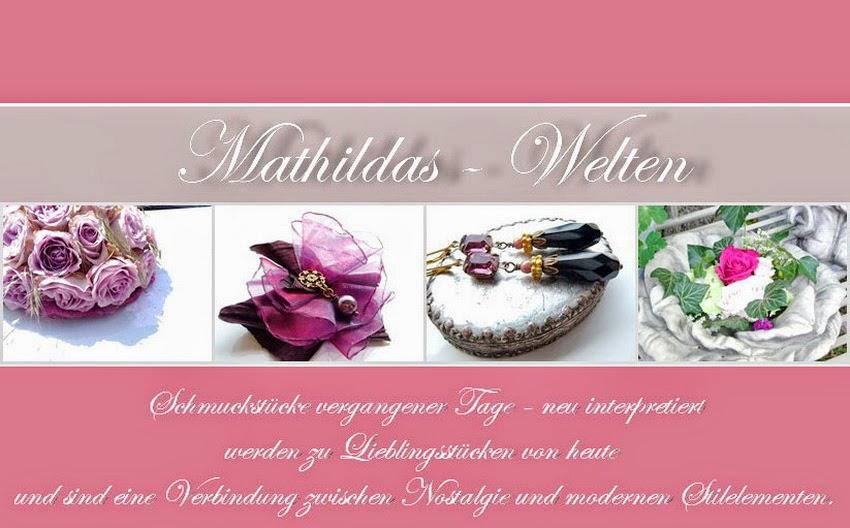 Mathildas-Welten