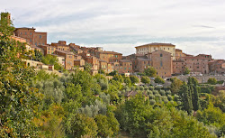 RENT OUR APARTMENT IN UMBRIA ITALY