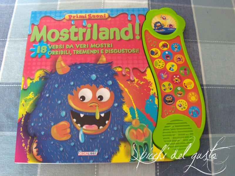 Edicart i libri per bambini super divertenti!!!