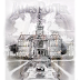 James Potter y La Bóveda de los Destinos - Capítulo 7 (George Norman Lippert)