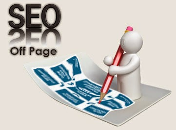 list / daftar social bookmark dofollow diIndonesia