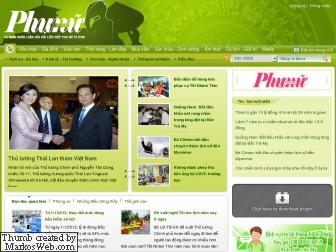 phunuonline.com.vn