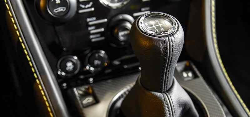 maserati granturismo manual transmission auto bild idee rh auto erkembode com maserati quattroporte manual transmission conversion Manual Transmission Car