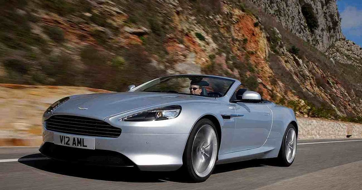 2012 aston martin sports car cars top ten reviews and specs. Black Bedroom Furniture Sets. Home Design Ideas