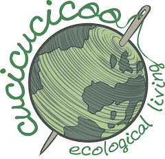 CUCICUCICOO-ENG HAS MOVED!!