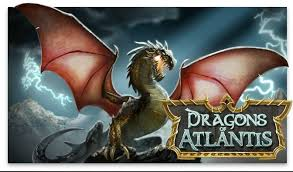 Dragons of atlantis hack no survey free download