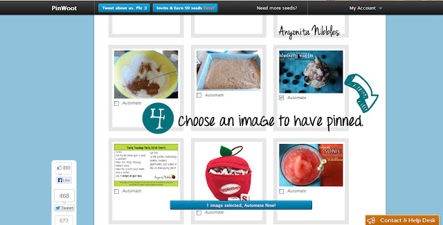 Autoschedule your pins on Pinterest step 4 from www.anyonita-nibbles.com