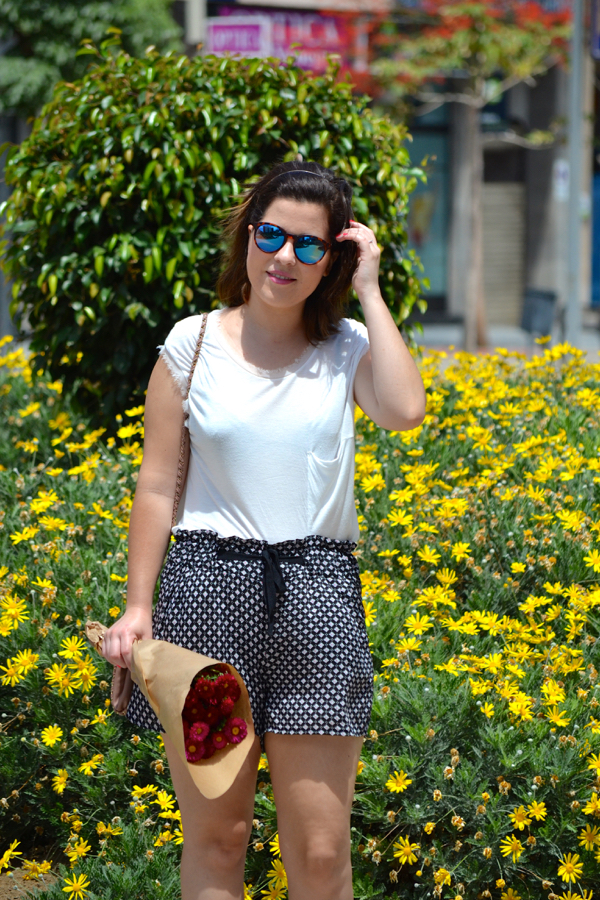 look_short_estampado_cuñas_con_brillantes_joya_lolalolailo_02