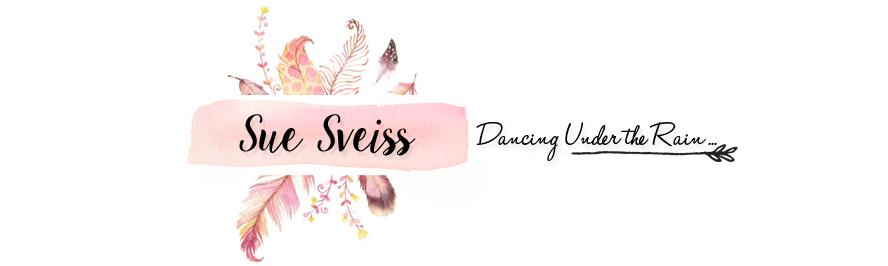 Sue Sveiss