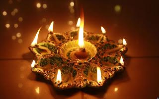 happy Diwali Diya HD Images Wish 2015